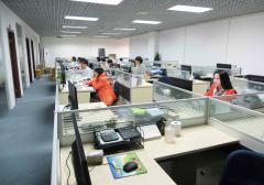 Shenzhen Slinya Electronic Co., Ltd.