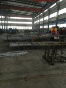 Wuxi Newaokai Industry & Trade Co., Ltd.