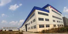 Dingjin General Machinery Co., Ltd., Dalian