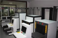 Zhongke-Lian Sheng (Shenzhen) Technology Co., Ltd.