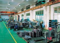Dongguan Sunsky Hardware Plastics Co., Ltd.