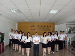 Guangzhou Fengming Audio Equipment Co., Ltd.