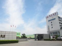 Suzhou Dongmao Textile Co., Ltd.