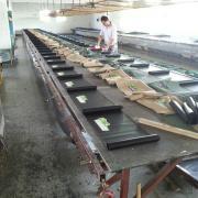 Qingdao Kdgarden Import & Export Co., Ltd.