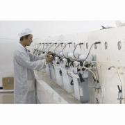 Hangzhou Xiaobaiyang Technology Co., Ltd.