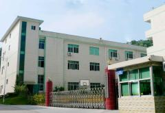 Shenzhen Keding Hardware Co., Ltd.