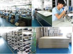 Guangzhou Techland Electronics Co., Ltd.