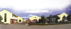 Wujiang Jiutai Machinery Co., Ltd.