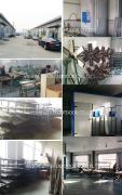 Weihai Lotus Outdoor Co., Ltd.