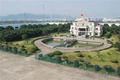 Ninghai Shunda Rubber Co., Ltd.