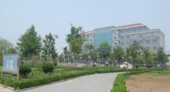 Shandong Dezhou Hengte Heavy Industry Co., Ltd.