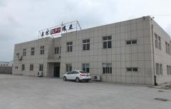 Qingdao Olympia Heat Energy Equipment Co., Ltd.