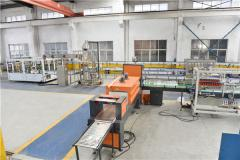 Zhangjiagang Fillex Beverage Machinery Co., Ltd.
