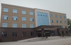 Jiangsu Ruitong Information Industry Co., Ltd.