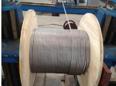 Jiangsu Yasheng Metal Products Co., Ltd.