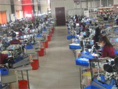 Yueqing Heyi Electrical Co., Ltd.