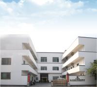 Tosi Foshan Medical Equipment Co., Ltd.