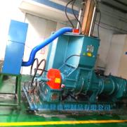 Suzhou Meilong Rubber & Plastic Products Co., Ltd.