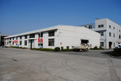 Hzlongsheng Manufacture Co., Limited