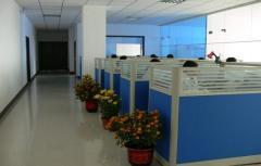 Sunbird Technology Development Co., Limited