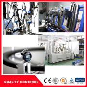 Xiamen Austronext Trading Co., Ltd.