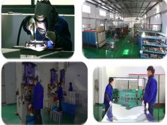 ZheJiang JiaXi Technology Co., Ltd.