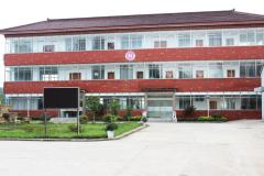 Danyang Henry Optical Co., Ltd.