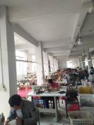 Guangzhou Shining Sisters Handbag Factory