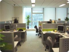 Xi'an Meilian Electrical Insulation Co., Ltd.
