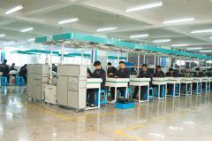 Zhejiang MKM Electric Co., Ltd.