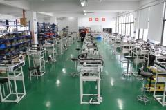 Hangzhou Neoden Tech Co., Ltd.