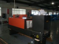 Taizhou Xiangai Import and Export Co., Ltd.
