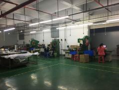 Dongguan Jiguan Technology Co., Ltd.