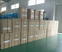 Yuyao Yixin Painting Equipment Factory