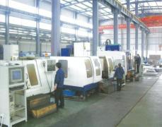 Changzhou Renben Bearing Factory