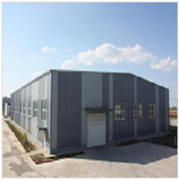Changchun Anchor Precision Electronic Industry Co., Ltd.