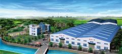 Wuhan Yijue Tengda Machinery Co., Ltd.