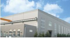 Shandong Fin Cnc Machine Co., Ltd.