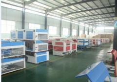 QINGDAO RADIUMWIN ELECTRONIC & TECHNOLOGY CO., LTD.
