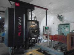 Liaoyang Zhonglian Pharmaceutical Machinery Co., Ltd.