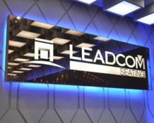 Guangzhou Leadcom Seating Co., Ltd.