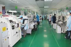 Qingdao Esun Industry and Trade Co., Ltd.