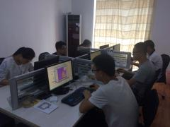 Changzhou Youyao Imp. & Exp. Co., Ltd.