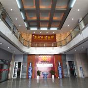 Zhejiang KC Mechanical & Electrical Co., Ltd.