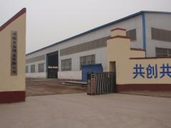 Anping Tianshun Metal Net Co., Ltd.