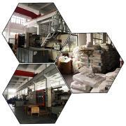 Jiangmen Jiuyang Supply Chain Co., Ltd.