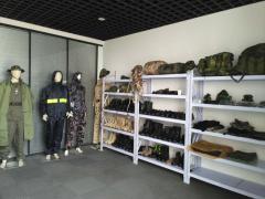Tianjin Hengtaiboyu Int'l Trading Co., Ltd.