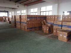 Zoyer Sewing Machine Co., Ltd.
