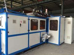 Ruian Polyprint Machinery Co., Limited