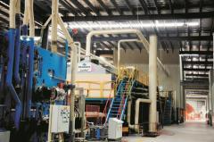 Fuyang Dake New Materials Co., Ltd.